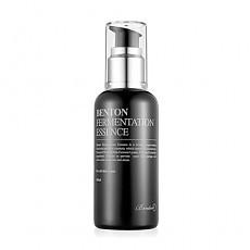 [Benton] Fermentation Essence (100ml)
