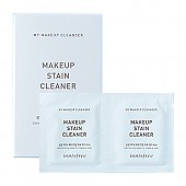 [Innisfree] My Makeup Cleanser - Makeup Stain Cleaner 30ea