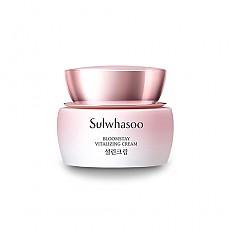 [Sulwhasoo] Bloomstay Vitalizing Cream