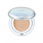 [IOPE] Air Cushion Cover #23 Beige