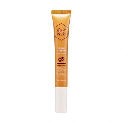 [Etude house] Honey Cera Priming Eye Serum