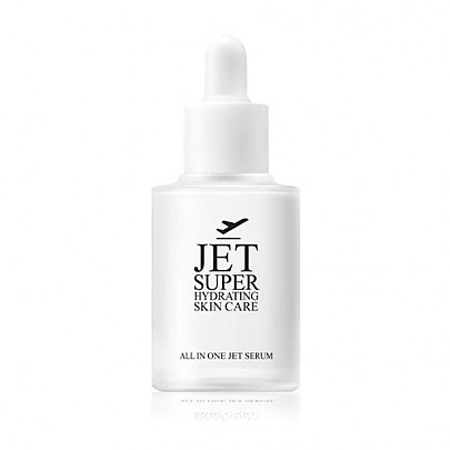 [double dare] All In One Jet Serum