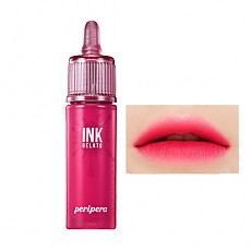 [Peripera] Ink The Gelato 2018 Fall Collection Pink-Moment #11 (Raspberry Syrup)