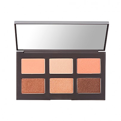 [It's Skin]  Life Color Palette EYE #04 (Ness)