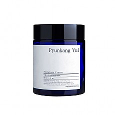 [Pyunkang Yul] Moisture Cream 100ml