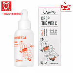 [Jumiso] *Time Deal* Drop The Vita C Facial Serum