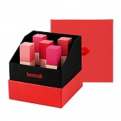 [Heimish] Varnish velvet Lip tinte labial Box