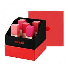 [Heimish] Varnish velvet Lip Tint Box