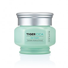 [It's Skin] Tiger Cica Gel Crema