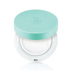 [It's Skin] Tiger Cica Tone-up Cushion