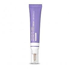 [TROIAREUKE] Aesthetic BB Cream A+ Formula