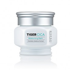 [It's Skin] Tiger Cica Moisturizing Balm 50ml