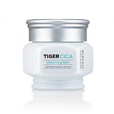 [It's Skin] Tiger Cica Moisturizing Balm 50ml