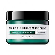 [SOME AHA BHA PHA 30 Días Crema milagrosa