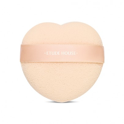 [Etude House] My Beauty Tool Peach Cleansing Puff