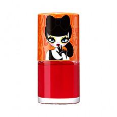 [Peripera] Peris tinte labial Water #04 Mandarine Juice