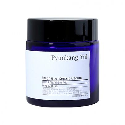 [Pyunkang Yul] Intensive Repair Crema 50ml