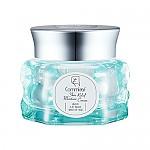 [Commleaf] Skin Relief Crema hidratante 60ml