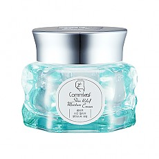 [Commleaf] Skin Relief Crema hidratante 60ml