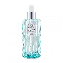 [Commleaf] Skin Relief Fresh Serum 42ml
