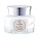 [Commleaf] Vitarice Crema hidratante 60ml