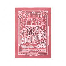 [Blithe] Mascarilla marina pepino de mar  8hojas