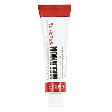 [MEDI-PEEL] Melanon X Cream