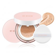 [BY ECOM] Honey Glow Cushion #23 (Natural Beige)