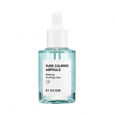 [BY ECOM] Pure Calming Ampoule 30ml