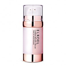 [ELROEL] Camera Ready Crema 40ml