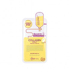 [Mediheal] Collagen Impact Essential Mask ex 1ea