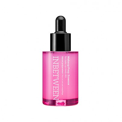 [Blithe] Inbetween Makeup Prep Essence 30ml