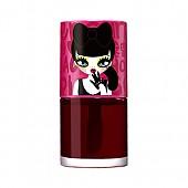 [Peripera] Peris tinte labial Water #02 Pink Juice