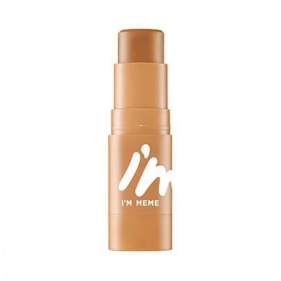 [MEMEBOX] I'M MEME I'm Multi Stick Shading #001 (Bronzer)