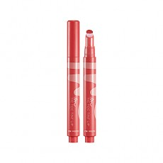 [MEMEBOX] I'M MEME Tic Toc tinte labial Lip Cashmere #004 (Sweet Dream)