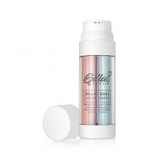 [GILLA8] Dual Super Power Radiance Cream