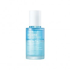 [Dr.Jart] Water Fuse Hydro Dew Drop 40ml