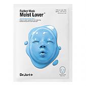 [Dr.jart] Rubber Mask Lover