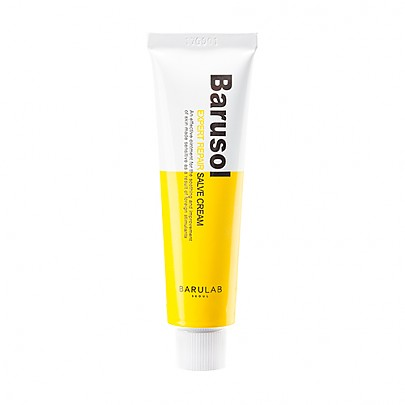 [Barulab] Barusol Expert Repair Salve Cream