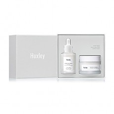 [Huxley] Brightening Duo