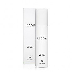 [Lagom] Cellus Mist tónico 150ml