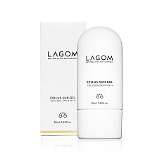 [Lagom] Cellus Sun Gel 50ml
