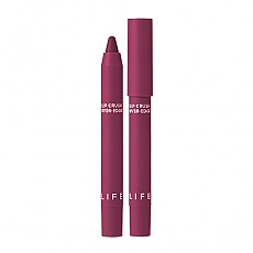 [It's Skin] Life Color Lip Crush Over-Edge #05 (You Look Fly)