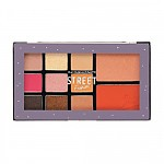 [Etude House] Play Color Multi Palette (Street Fashion)