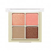 [Etude House] Blend For Eyes #03 (Pink Up)