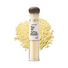 [Etude House] Play 101 Setting Powder #02 (Banana)