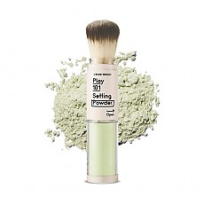 [Etude House] Play 101 Setting Powder #03 (Mint)