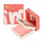 [MEMEBOX] I'M MEME I'M Multi Cube #001 (All About Candy Pink)