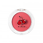 [Tonymoly] KIRSH x Tonymoly Fruits Shot Single rubor