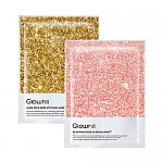 [Glowhill] Glam Make Up Facial Mask 10ea